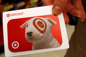 Buy Giftcards With Paypal by What To Do With Unwanted Gift Cards