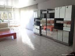 fabulous home apartment multipurpose room design ideas expressing