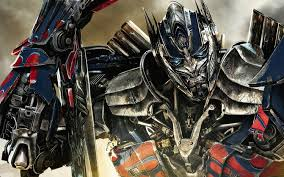 transformers 4 age of extinction wallpapers 12 transformers age of extinction desktop wallpapers wppsource