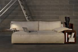canape starck 244 my lounge sofas from cassina architonic