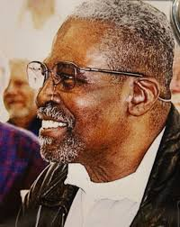 pastor charles moore founder of the liberation street church