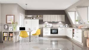 ebay einbauküche gebraucht einbauküchen gebraucht enorm modische designideen gebrauchte