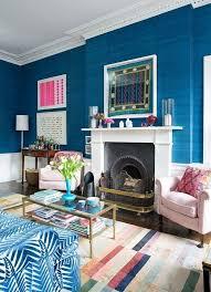 best 25 feminine living rooms ideas on pinterest chic living