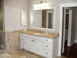 Yellow And Grey Bathroom Ideas 100 Traditional Bathrooms Ideas Small Country Bathroom
