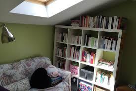 bureau magny en vexin chambre d hote vexin frais chambre enfant peinture gisors chaumont