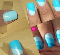 tape designs for nails top 24 reviews in pictures stylepics