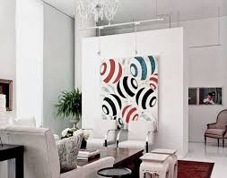 Livingroom Wall Art The Wonder Of Modern Wall Art For Living Room Ideas Nytexas