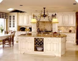 cream kitchen cabinets with glaze cream colored kitchen cabinet ideas houzz cream kitchens small
