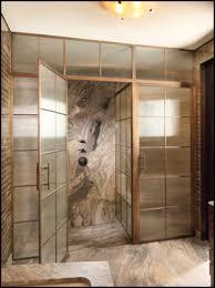 mirrored cabinets u0026 wall mirrors custom shower doors frameless