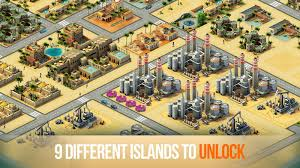 home design app cheats deutsch city island 3 building sim little to a big town android apps