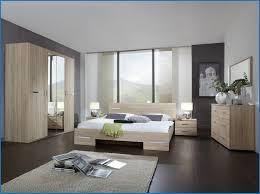 mobilier chambre design meilleur mobilier chambre enfant collection de chambre design