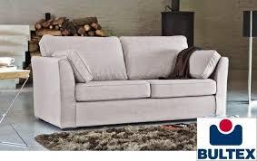 confort bultex canapé canape convertible systeme rapido 120 cm matelas confort