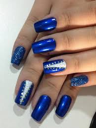 2051 best nail designs images on pinterest make up pretty nails