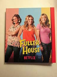 best 25 house season 8 ideas on fuller house