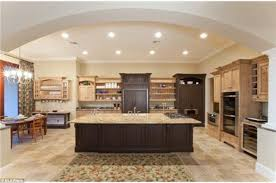 bill gates home interior privacy obsessed bill gates bought up an 18 acre elite equestrian