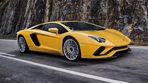 lamborghini veneno limousine these are the 10 most expensive cars in sa iol motoring