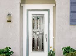 Wood Shower Door by Home Depot Amazing Home Depot Exterior French Doors Lite