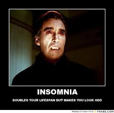 Insomniac Meme - captains insomnia log soberrecovery alcoholism drug