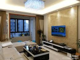 modern chic living room ideas interior design for living room window treatments for arched
