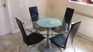 home design rotating dining table home design exquisite rotating dining table with centre by
