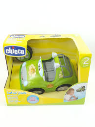 chicco pre u0026 young children toys u0026 games