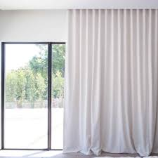 loft curtains custom curtains made affordable extra long curtains