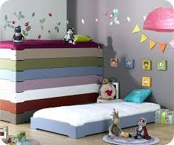 pas de chambre pour bébé lit bebe jumeaux pas cher lit bebe jumeaux pas cher chambre pour