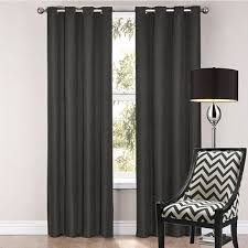 Charcoal Grey Curtains What Colours To Team Back With Grey Curtains Quickfit Blinds And
