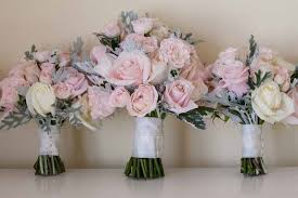 bridal flowers bridal bouquets buttonholes seventh heaven