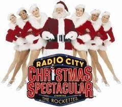 rockettes tickets radio city rockettes tickets are bogo on wednesday 12 14 2011