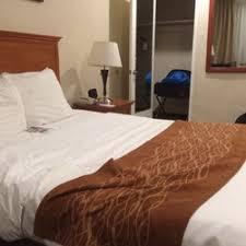 Comfort Suites Monterey Ca Comfort Inn Monterey By The Sea 35 Photos U0026 120 Reviews Hotels