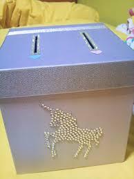 wedding box 7 wedding money box ideas you can from ang pow box