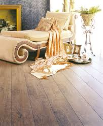 high quality outdoor wood grain laminate flooring hpl buy