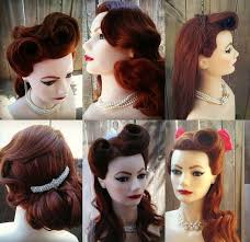 hairstyles to do on manikin mannequin monday getting busy hairstyling updos modern salon
