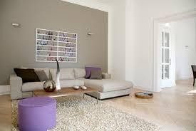 wohnen design ideen farben beautiful farbe in der wohnung ideen wandfarben images