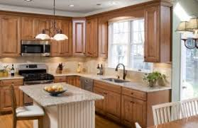 kitchen remodel inspiration archives kitchen remodel inspiration