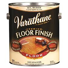 shop varathane clear semi gloss oil based interior paint actual