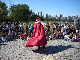 where to find new york u0027s 8 hottest art halloween parties artnet news