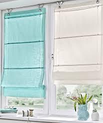 gardine badezimmer die besten 25 vorhang fenster ideen auf fenster