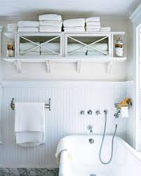 Towel Storage In Bathroom Towel Storage For Small Bathroom Engem Me
