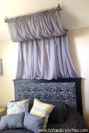 excellent lighted bed canopy diy pictures ideas tikspor