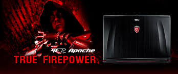 si ge de la soci t g n rale overview for ge72 2qc apache laptops the best gaming laptop