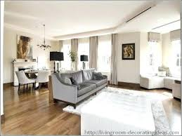 living room dining room combo decorating ideas living room and dining room combo decorating ideas simple