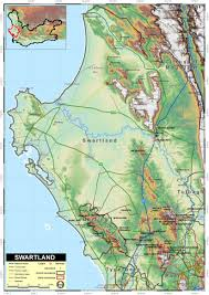Paso Robles Winery Map A Wine Food And Travel Blog