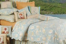 home decorating company shop natural shells bed covers the home decorating company