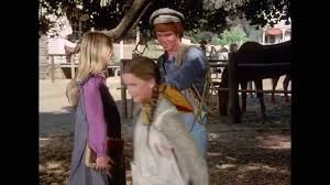 Little House On The Prairie by Season 1 Episode 5 The Love Of Johnny Johnson Preview Little House