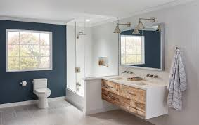kitchen and bathroom plumbing fixtures gerber plumbing inspired design genuine value