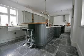 cuisine scandinave recettes déco cuisine scandinave recettes 98 montpellier 03050249 tissu