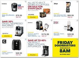 best buy doorbuster deals for black friday best buy black friday 2017 ad released black friday 2017 ads