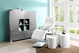 Papier Peint Chambre Adulte Moderne by Idee De Decoration Pour Chambre A Coucher Decoration Idee Deco